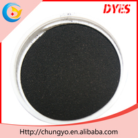 China Factory Acid Black 194 leather shoe dye acid dyes for wool