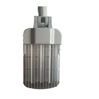 Ce rohs tuv cheap hot sales 30w-200w wattage available high quality led street light