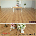 Luxury living room interlock pvc flooring vinyl wholesale price
