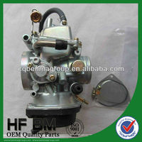 Yamah Raptor 350cc Motorcycle Carburetor,High Quality ATV Carburetor