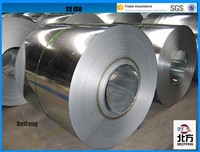 4x8 galvanized steel sheet/astm a792 galvalume steel coil az150/dx51d z200 galvanized steel coil