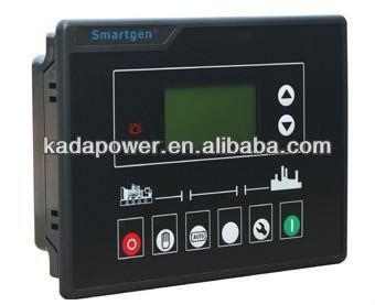 smartgen6110