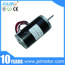 China durable R3157 waterproof 12v dc electric motor