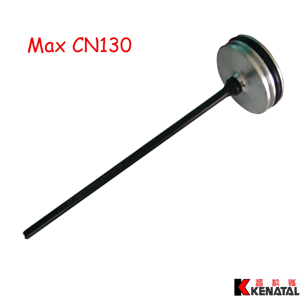 Durable S7 Piston driver of CN130 for MAX air nail gun