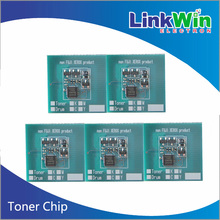 Replace Toner laser chip for Xerox DC230 235 CT200414 Shenzhen cartridge chip