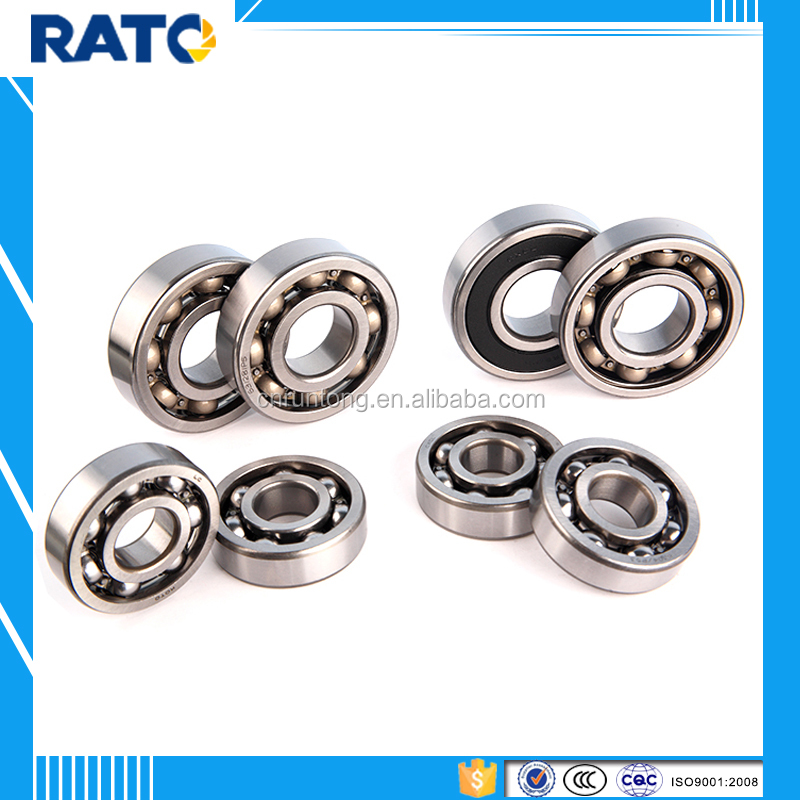 Online quality motorcycle with steering 63/28 bearings