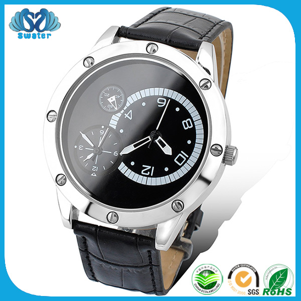 Best Selling Products In America Top 10 Brand Men Watches