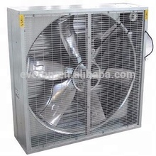 Hot sale factory price good quality centrifugal Exhaust <strong>fans</strong> push-pull drop hammer <strong>fans</strong>