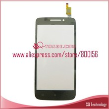 Digitizer for Lenovo S650 Spare Parts