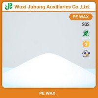 Quantity Assured White Powder Pe Wax Brand Name Lubricants