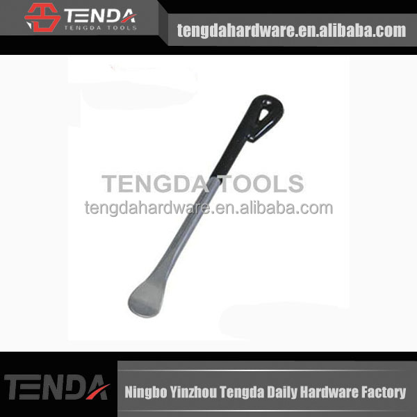 Tire repair tool,various tools