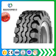 Dongying Marcher brand gebrauchte lkw reifen grosshandel Off Road Tire W-16D IND-3 355/65-15 MONSTER otr tire