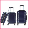 Sincere Sell Band ABS Luggage Bag