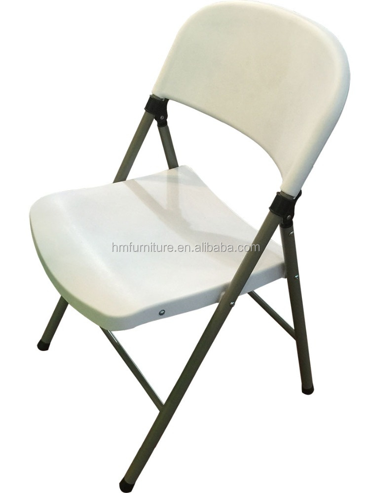 New Collection The Plastic Folding Chair Buy Plastic