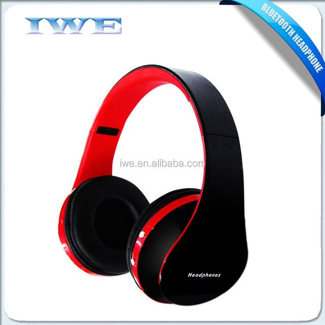 direct buy china bluetooth stereo dynamic headphone wireless