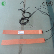 customized anisotropic conductive film,heating elements,silicone rubber heater