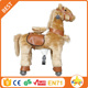 Funtoys CE kid mechanical horse racing game for sale