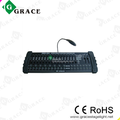 dmx512 console 384 channels dmx controller stage lighting controller