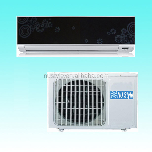 air conditioner split series 9000btu to 36000btu buy 1. Black Bedroom Furniture Sets. Home Design Ideas