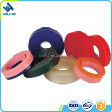 Factory supply attractive price roller squeegee for textile printing