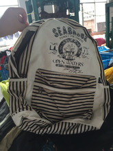 Wholesale school bags sale second hand clothes germany used clothes
