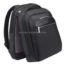 1680D nylon bag man laptop backpack from china