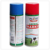 Non Toxic Sheep Marker Animal Marking Spray Paint