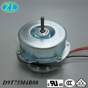 12v 24v brushless dc motor for electric fan nebulizer and for 12v bldc motor specifications