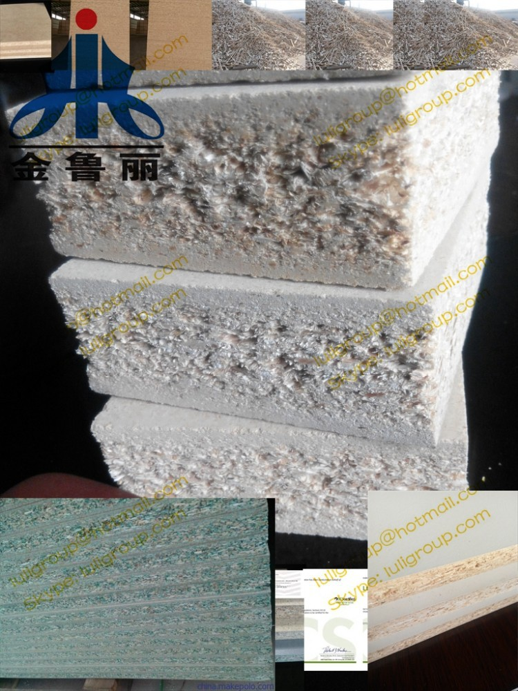 particle board pb1