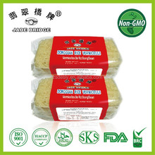 Dongguan rice vermicelli /stick/noodle