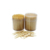 Disposable factory direct supply high quality oral b wooden fancy toothpicks in bulk