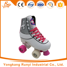 fast supplier skating ice skating shoes ice skating