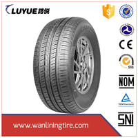 Chinese safeway quality car tires r12 r13 r14 r15 r16 with competitive price