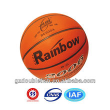 Professional training basketball Wholesale 600A