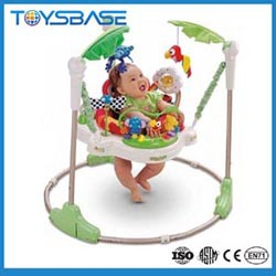 Play learn fun cartoon baby deer 2 in 1 kids learning table for wholesale