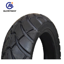 safegrip brand hight quality motorcycle tire and inner tube 4.10 dongying gloryway rubber