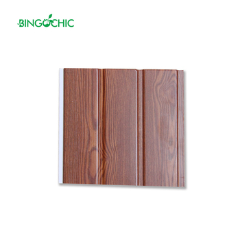 PVC decorative ceiling panel