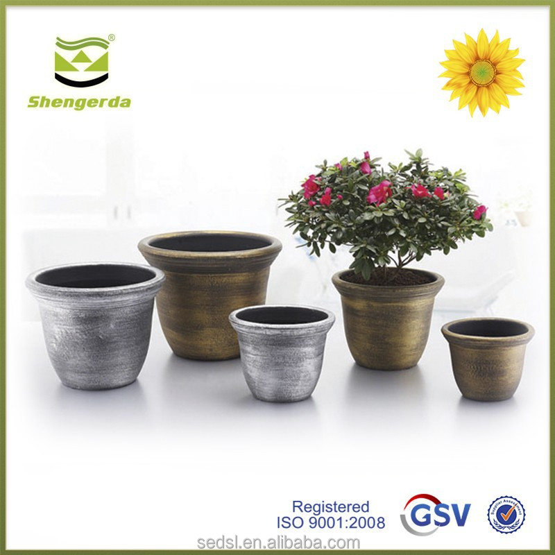 cheap pots cheap goods from china nursery planting pot buy cheap