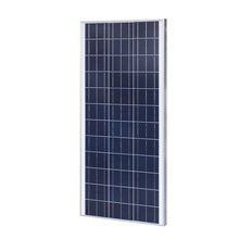 Solar panel 240 wp 250w 100w 150w 200w 250w 300w 18v 36v with CE certification factory direct