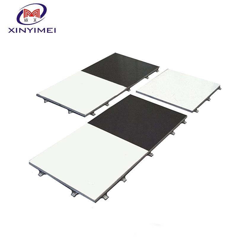 Cheap Black Wood Dance Floor Wholesale Floor Suppliers Alibaba