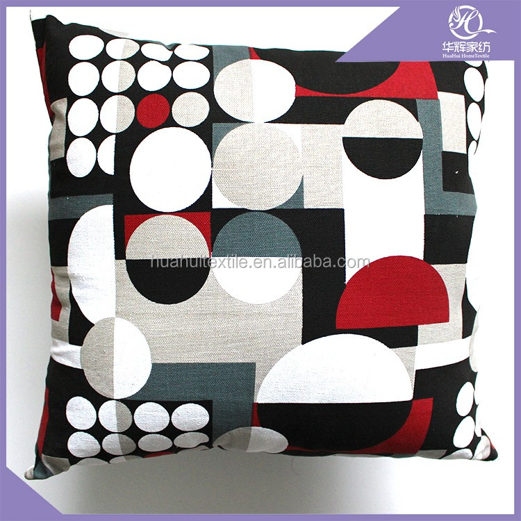 decorative chair cushion slipcovers leather cushion covers , comfort Cushion Cover
