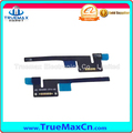 Low wholesale price high quality original black sensor flex small parts for ipad mini 4