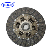 made in china product car accessories/autoparts/automobile parts clutches plate for valeo number TY-09