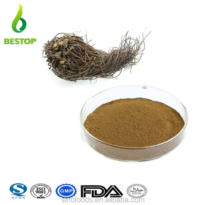 Wei Ling Xian 5:1 Madder Root Radix Clematidi Extract For Sale