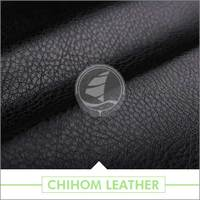2016 Best sale Eco-friend Customized hot embossing leather