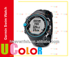 Original New Garmin Swim Watch Waterproof Sport Swimming Pool Training Distance Lap Counting Not Ship To US & CANADA