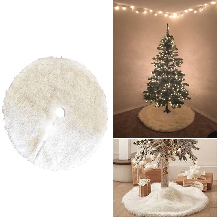 Wholesale christmas tree stand artificial - Online Buy Best ...