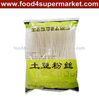 Rice Vermicelli/Noodles/Stick