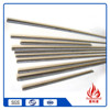 Trade Assurance Best Price Pure Tungsten