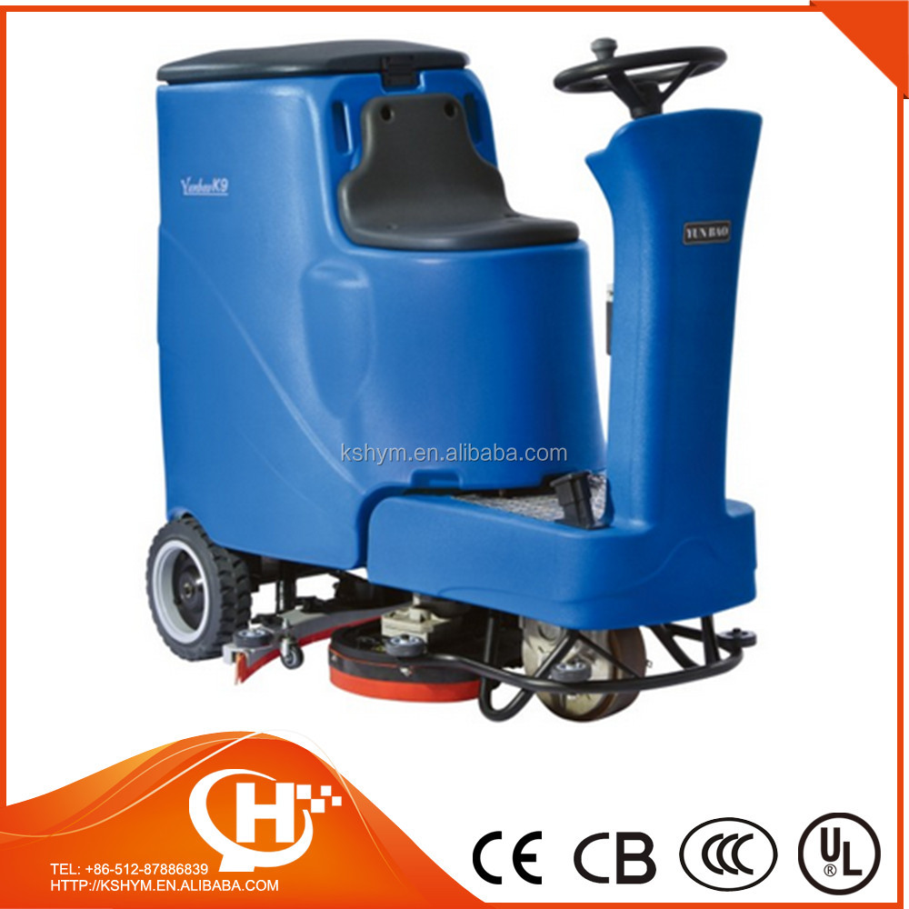 automatic floor scrubber battery chargers
